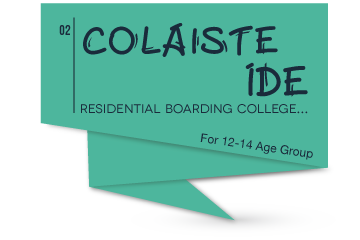02.residential-course-label