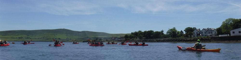kayaking-dingle-harbour