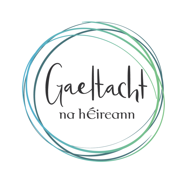 Gaeltacht na hÉirean
